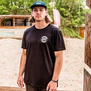 T-Shirt - UNIT Circle