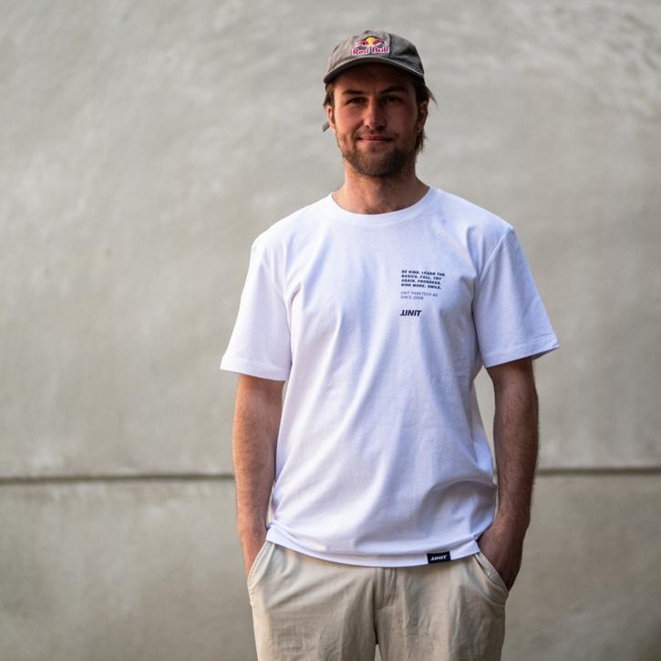 T-Shirt - UNIT Be Kind