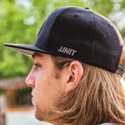 Cap - UNIT Snapback