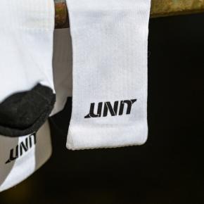 UNIT - Socken